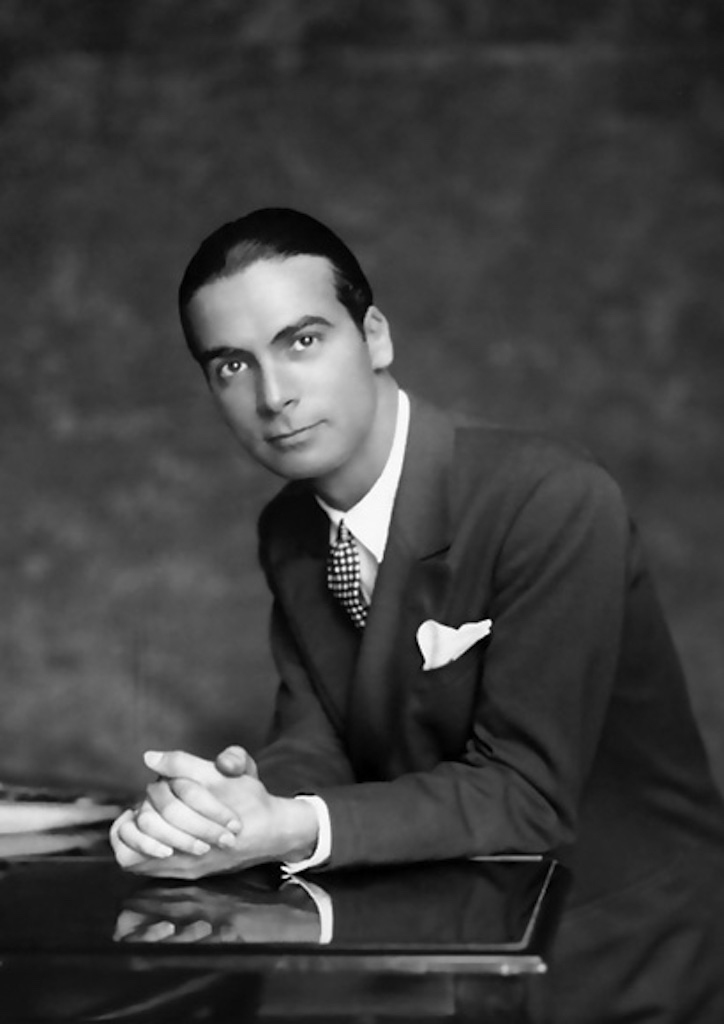Spaniard fashion designer Cristobal Balenciaga started his career at the age of 12