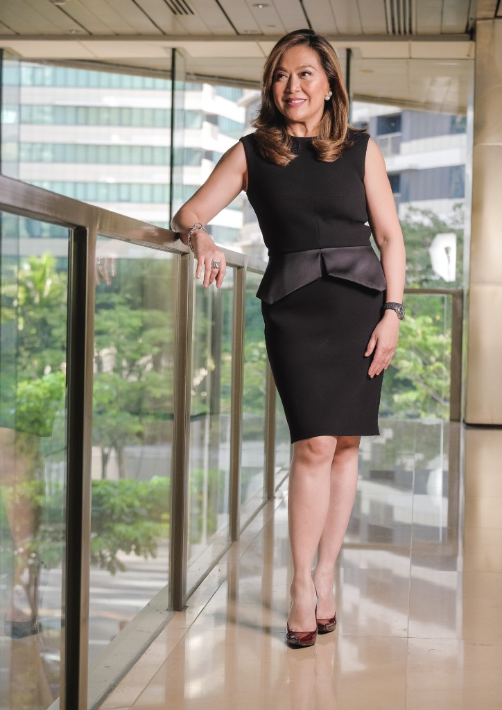 Intergrity and excellence are two qualities you need to change the game, says Karen Davila in her new essay for Lifestyle Asia